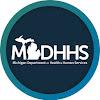Michigan HHS