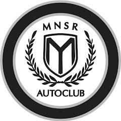 Mansory-Club