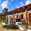 Muxima Guest House