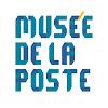 MuseedeLaPoste LAdresse