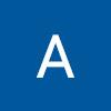 Aswin Anand