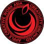 Apple Creative Work Asia Sdn Bhd
