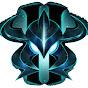 League Of Legends PROTV