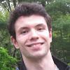 Alin Tomescu