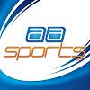 AASports Ltd