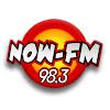 NOW FM