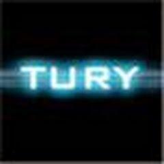 turylury