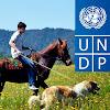UNDPGeorgia