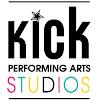 Kick Dance Studios