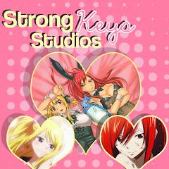 StrongKeysStudios