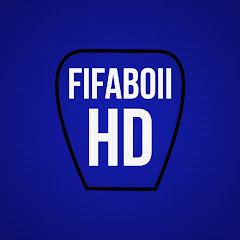 FifaBoiiHD