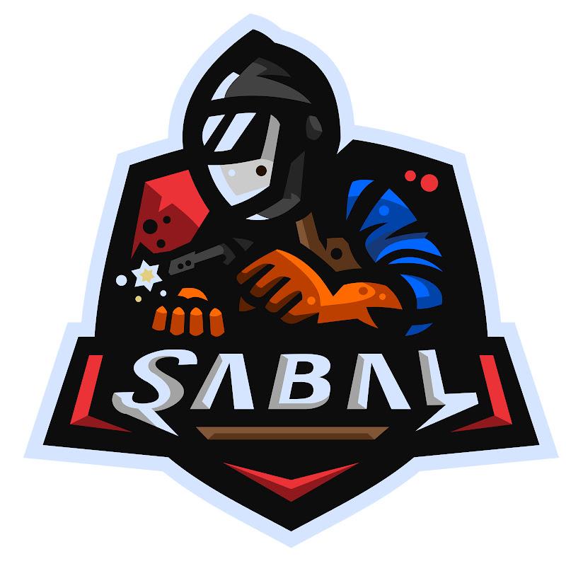 Sabal