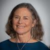 Deborah Gordon