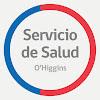Servicio Salud O'Higgins