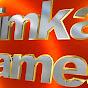 DimkaGames