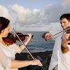 Ocean Strings