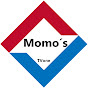 momosTVone