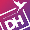 DESIGN HOUSE 5 -Star, Boutique, Digital Marketing Agency