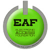 Electronic Access Foundation
