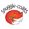 Snuggle Coats