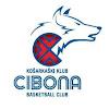 Basketball club Cibona