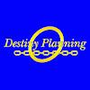 Destiny Planning