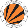 Lovely Professional University - LPU