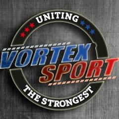 Vortex Sport Video