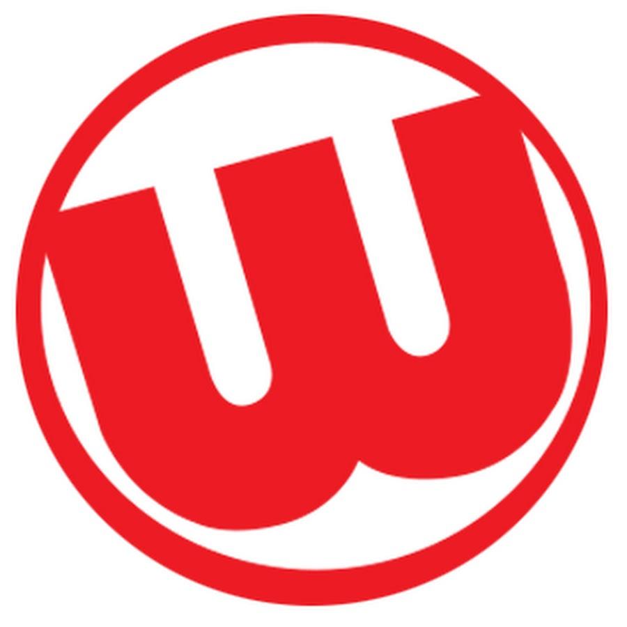 wemusicpro - YouTube