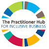 Practitioner Hub for Inclusive Business