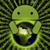 Android Planet Canal