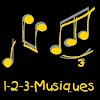 123musiques