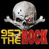 TheRock957