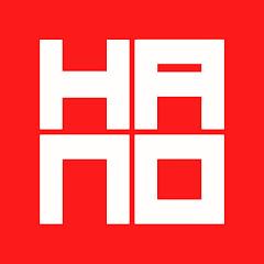 Hano_IT