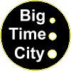 Big Time City Music
