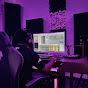 Young OG Beats