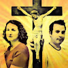 Kate & Mike Catholic Crusade