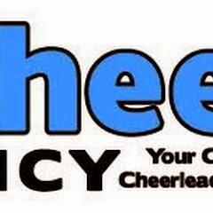 CheerCincy