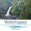 WaterLegacy