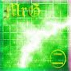 MrGotcha02