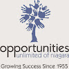 Opportunities Unlimited of Niagara