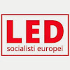 LED Socialisti Europei