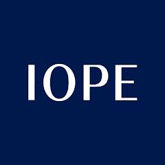 아이오페(IOPE)