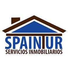 SpainTur Недвижимость в Испании