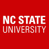 Horticulture at NC State University
