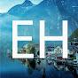 Ellie Hou