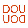 DOUUODWORLD