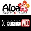 ConsonanceWeb