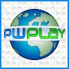 PWPlayDE