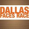 DallasFacesRace